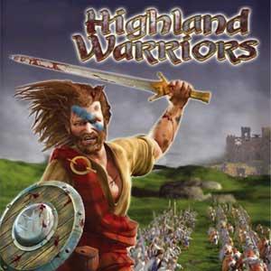 Highland Warriors Key Kaufen Preisvergleich