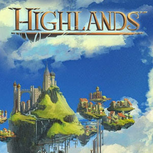 Highlands Key Kaufen Preisvergleich