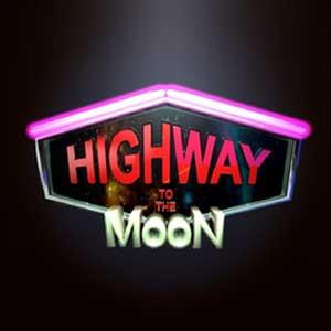 Highway to the Moon Key Kaufen Preisvergleich