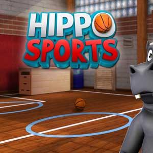 Hippo Sports Key kaufen Preisvergleich