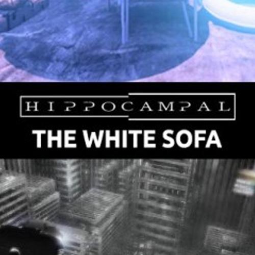 Hippocampal The White Sofa Key Kaufen Preisvergleich