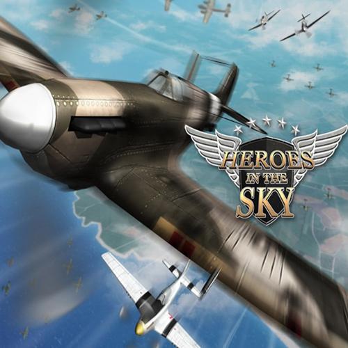 HIS (Heroes in the Sky) Key Kaufen Preisvergleich