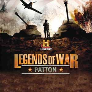 History Legends of War PS3 Code Kaufen Preisvergleich