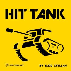 Hit Tank PRO Key Kaufen Preisvergleich