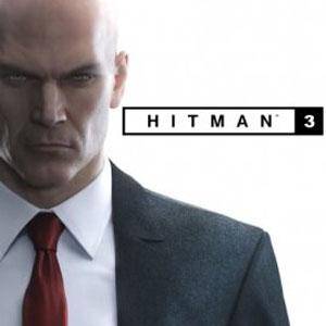 Kaufe HITMAN 3 PS5 Preisvergleich