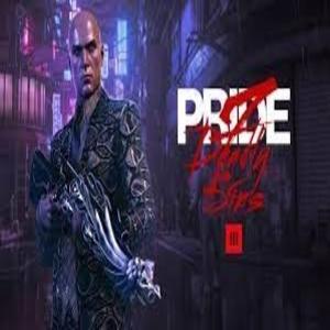 Kaufe HITMAN 3 Seven Deadly Sins Act 2 Pride Xbox One Preisvergleich