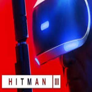Kaufe HITMAN 3 VR Access PS4 Preisvergleich