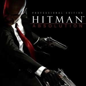 Hitman Absolution PS3 Code Kaufen Preisvergleich