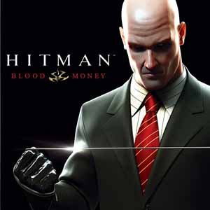 Hitman Blood Money Xbox 360 Code Kaufen Preisvergleich