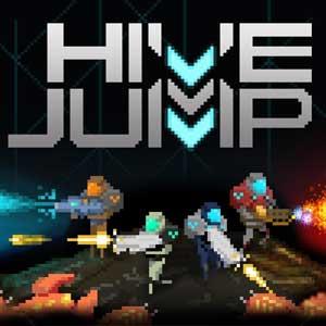 Hive Jump Key Kaufen Preisvergleich