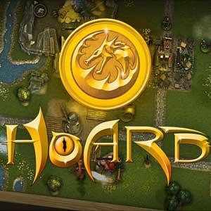 HOARD Key Kaufen Preisvergleich