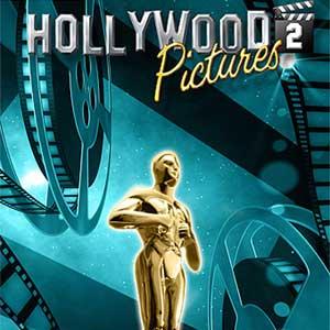 Hollywood Pictures 2 Key Kaufen Preisvergleich
