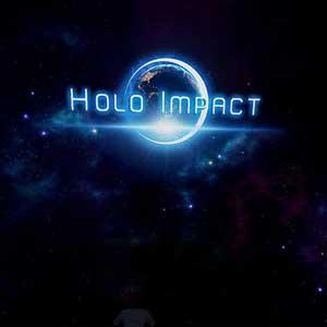 Holo Impact Prologue Key Kaufen Preisvergleich