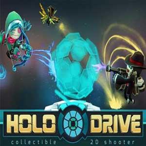 Holodrive Key Kaufen Preisvergleich