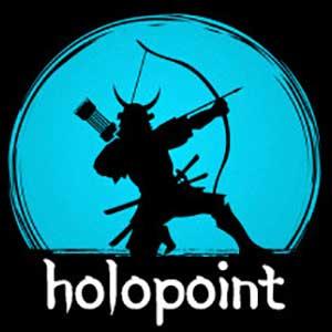 Holopoint Key Kaufen Preisvergleich