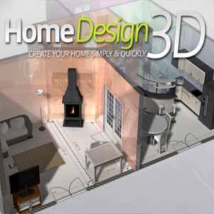 Home Design 3D Key Kaufen Preisvergleich