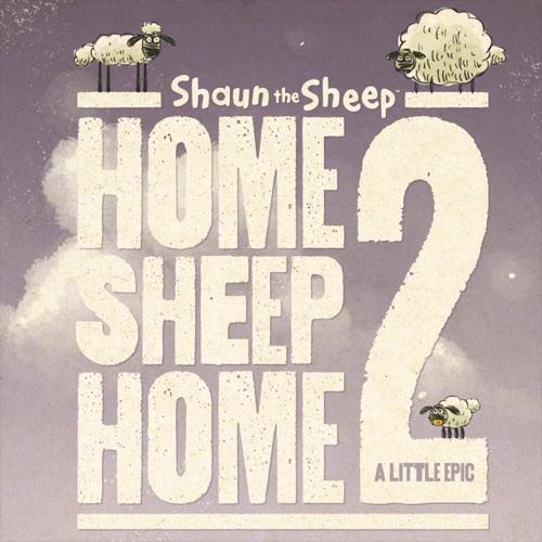 Home Sheep Home 2 Key Kaufen Preisvergleich