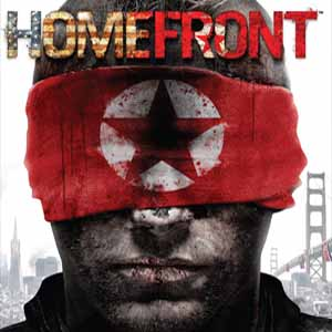 Homefront PS3 Code Kaufen Preisvergleich