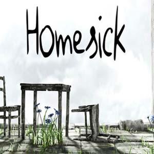 Homesick Key Kaufen Preisvergleich