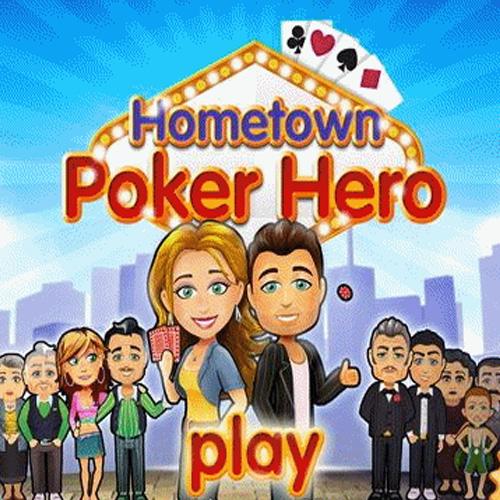 Hometown Poker Hero Key Kaufen Preisvergleich
