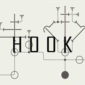 Hook Key Kaufen Preisvergleich