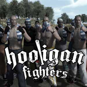Hooligan Fighters Key Kaufen Preisvergleich