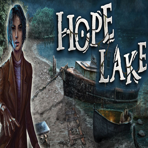 Hope Lake Key Kaufen Preisvergleich