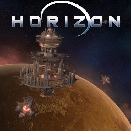 Horizon Key kaufen - Preisvergleich