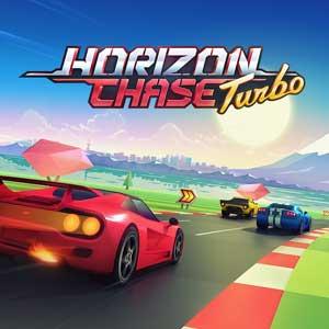 Horizon Chase Turbo Key kaufen Preisvergleich