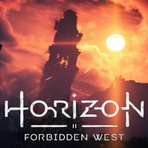 Kaufe Horizon Forbidden West PS5 Preisvergleich