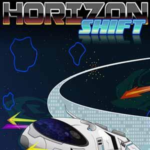 Horizon Shift Key Kaufen Preisvergleich