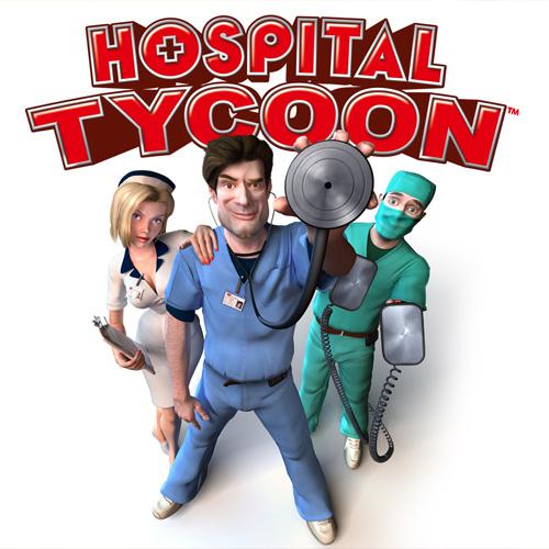 Hospital Tycoon Key Kaufen Preisvergleich