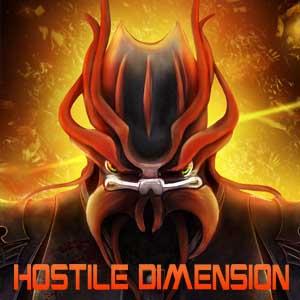 Hostile Dimension Key Kaufen Preisvergleich