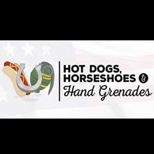 Hot Dogs Horseshoes and Hand Grenades Key Kaufen Preisvergleich