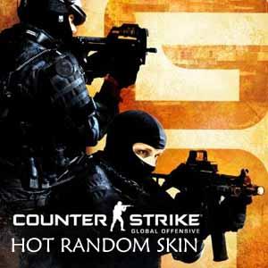 Hot Random CSGO Skin Key Kaufen Preisvergleich