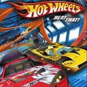 Hot Wheels Beat That Xbox 360 Code Kaufen Preisvergleich