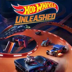 Hot Wheels Unleashed Key kaufen Preisvergleich