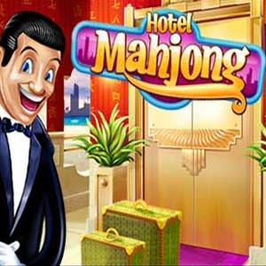 Hotel Mahjong Key Kaufen Preisvergleich
