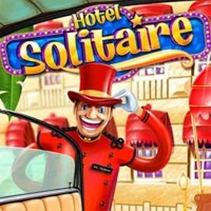 Hotel Solitaire Key Kaufen Preisvergleich