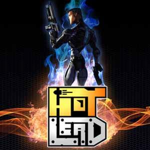 HotLead Key Kaufen Preisvergleich