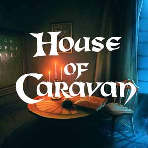 House of Caravan Key Kaufen Preisvergleich