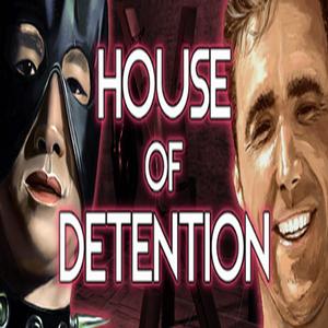 House of Detention Key kaufen Preisvergleich