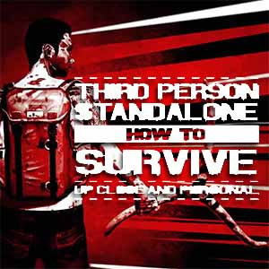 How to Survive Third Person Standalone Key Kaufen Preisvergleich