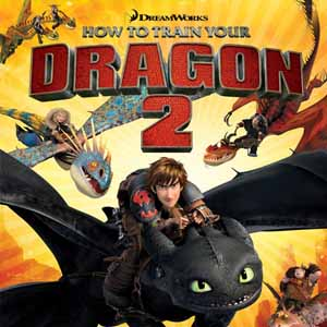 How to Train Your Dragon 2 Nintendo Wii U Download Code im Preisvergleich kaufen