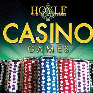 Hoyle Official Casino Games Key Kaufen Preisvergleich