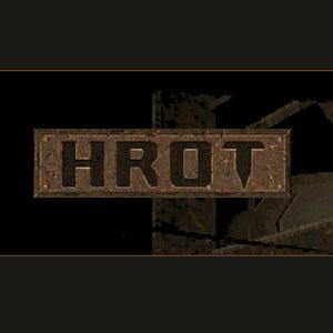 HROT Key kaufen Preisvergleich