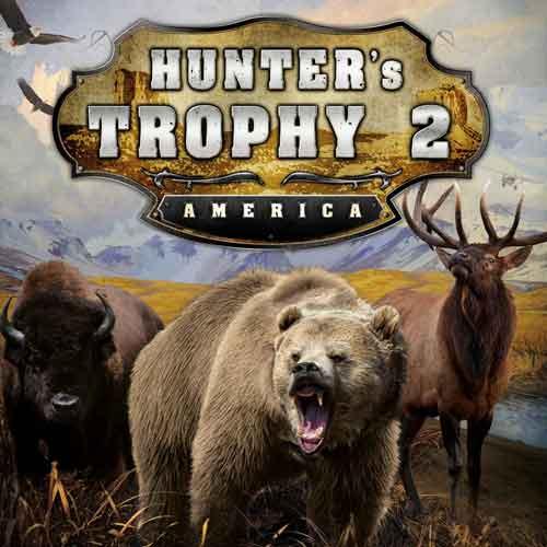 Hunter s Trophy 2 - America Key kaufen - Preisvergleich