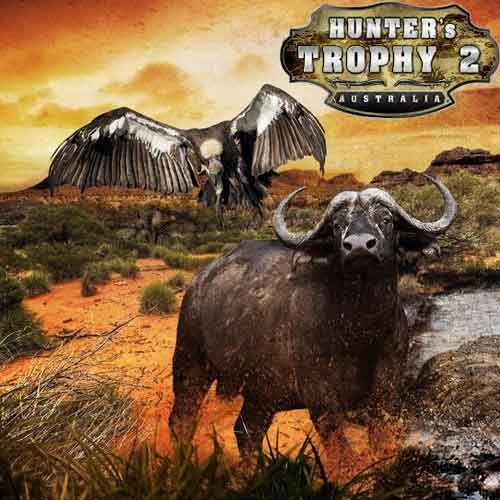 Hunter s Trophy 2 - Australia Key kaufen - Preisvergleich