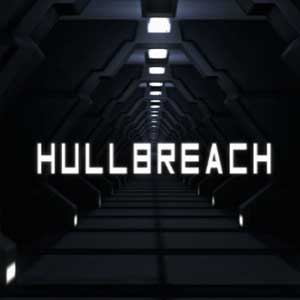 Hull BreacH Key Kaufen Preisvergleich