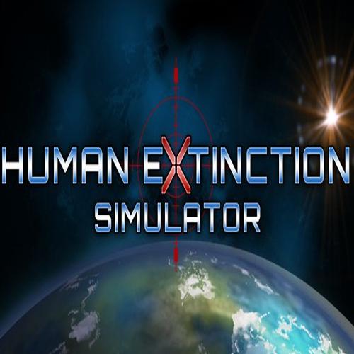 Human Extinction Simulator Key Kaufen Preisvergleich